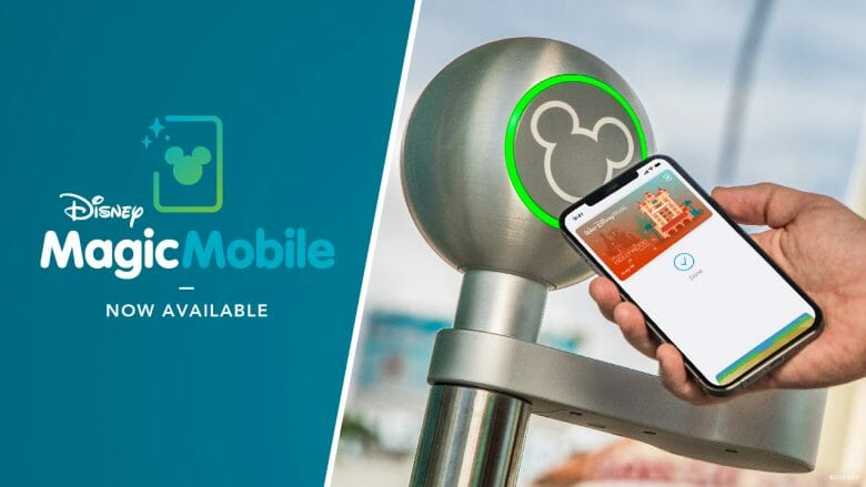 disney-magic-mobile