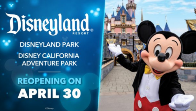 agendamento-parques-disney-california