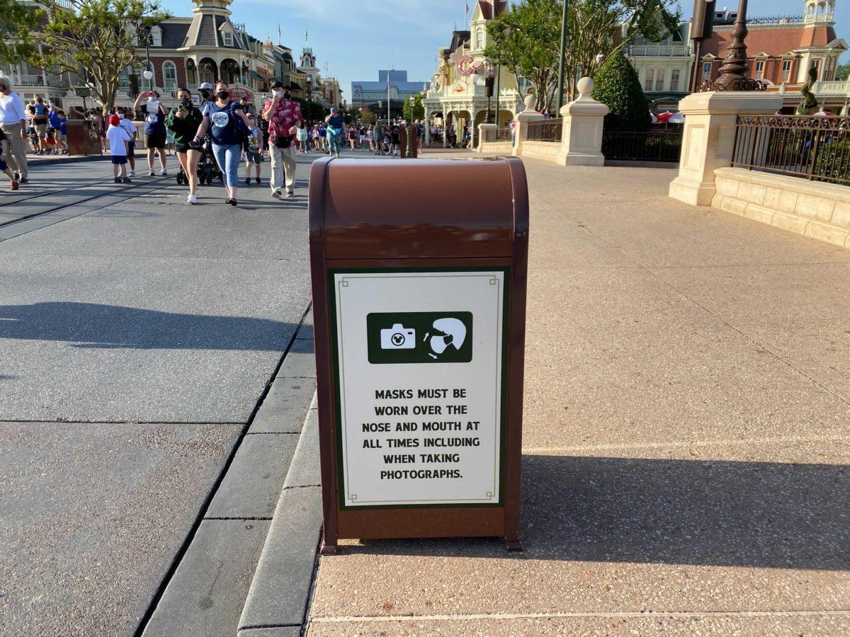 disney-retirada-pias-de-mao-parques