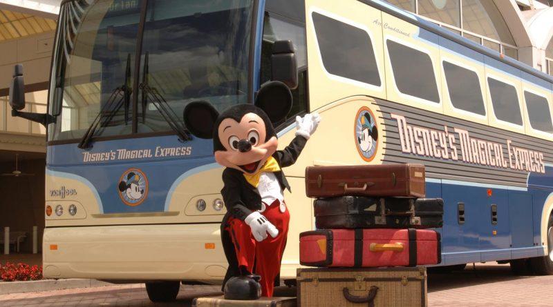 disney-transporte-aeroporto-hotel