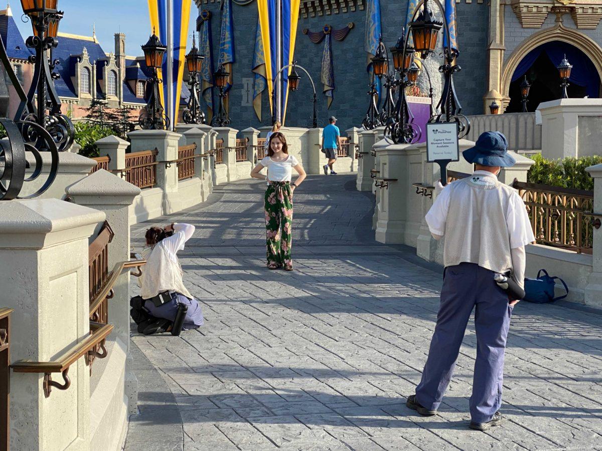 fotos-sem-mascara-na-Disney