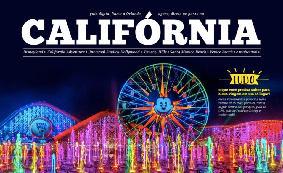 guia-digital-california