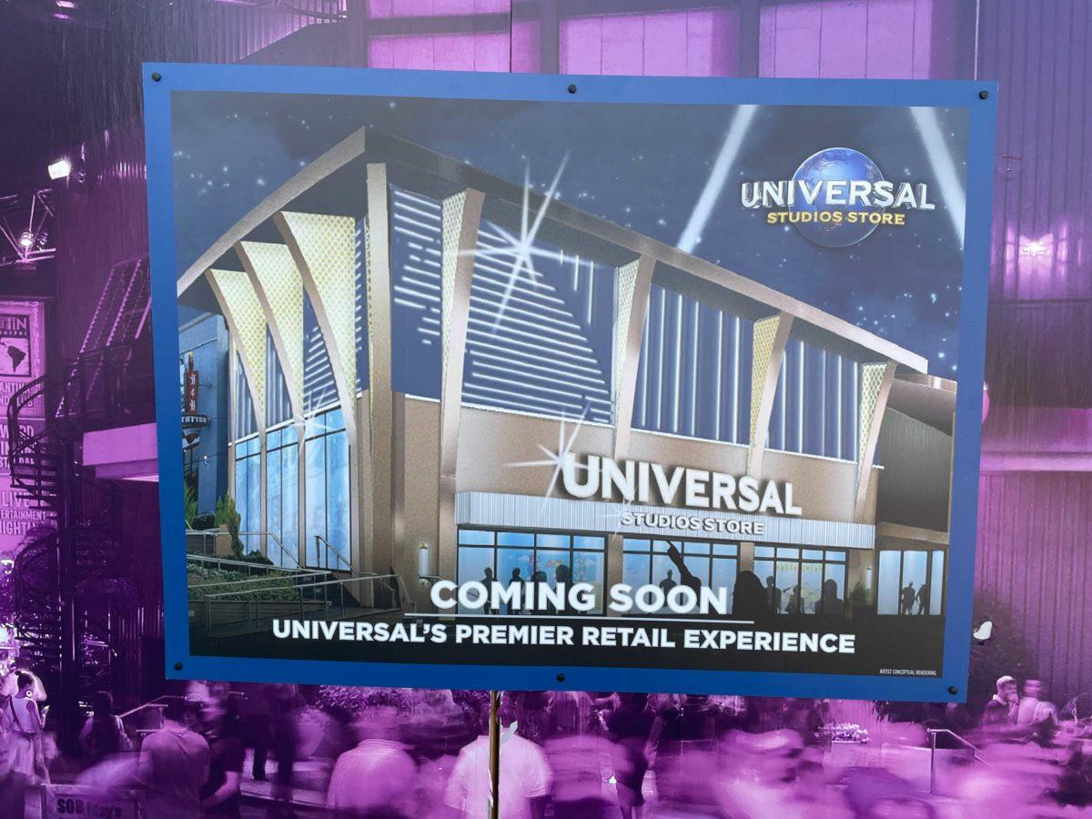 loja-universal-studios-citywalk