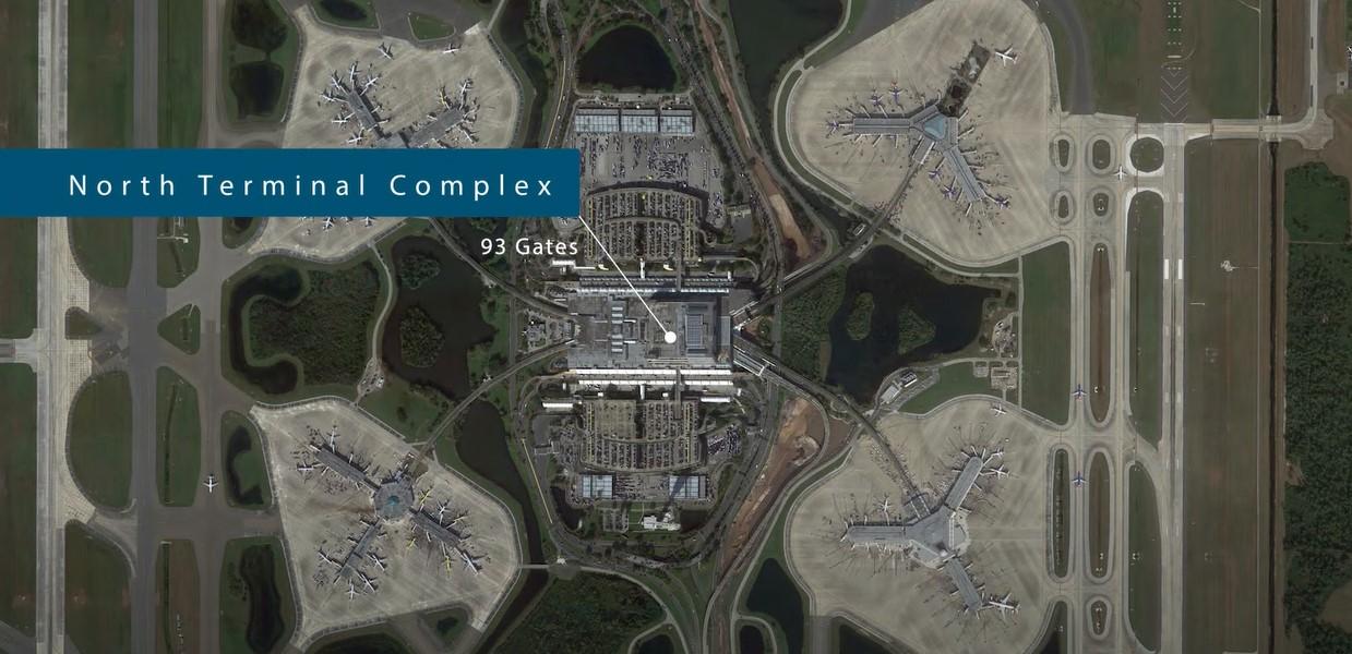 aeroporto-internacional-de-orlando-1
