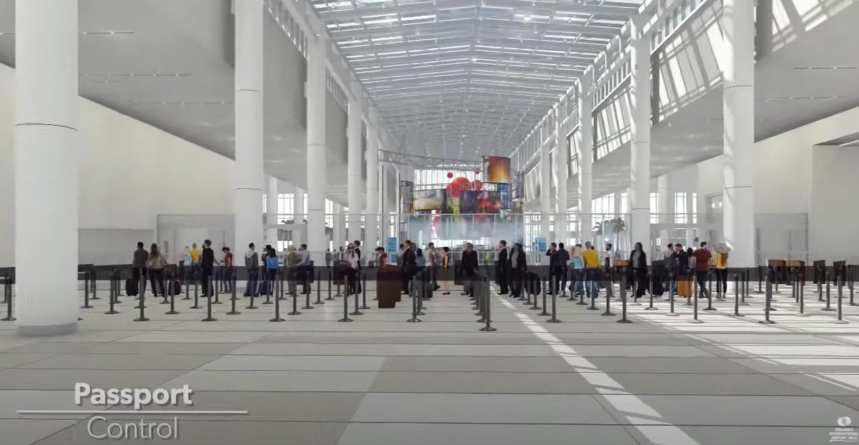 novo-terminal-aeroporto-orlando