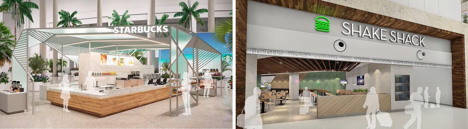 restaurantes-aeroporto-internacional-orlando