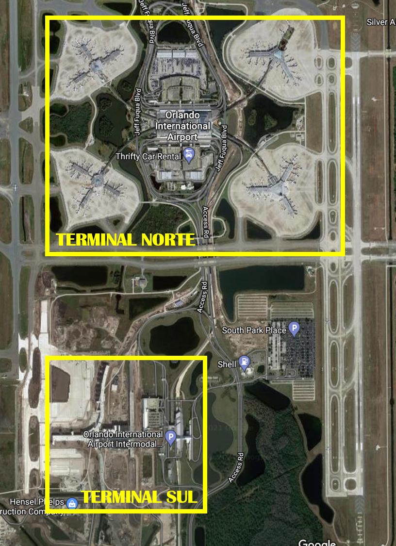 mapa-aeroporto-internacional-de-orlando