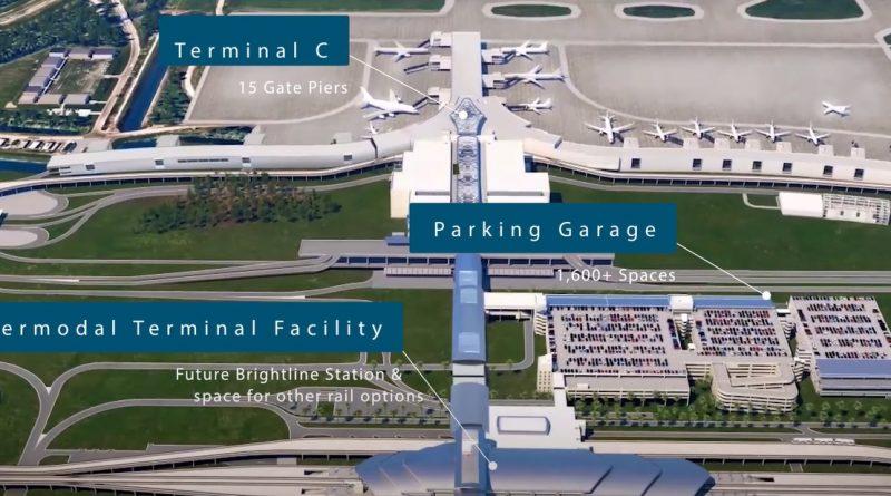 expansão-aeroporto-internacional-orlando