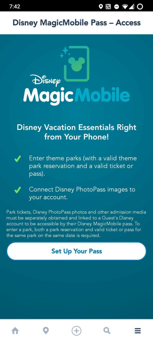 disney magic mobile 1