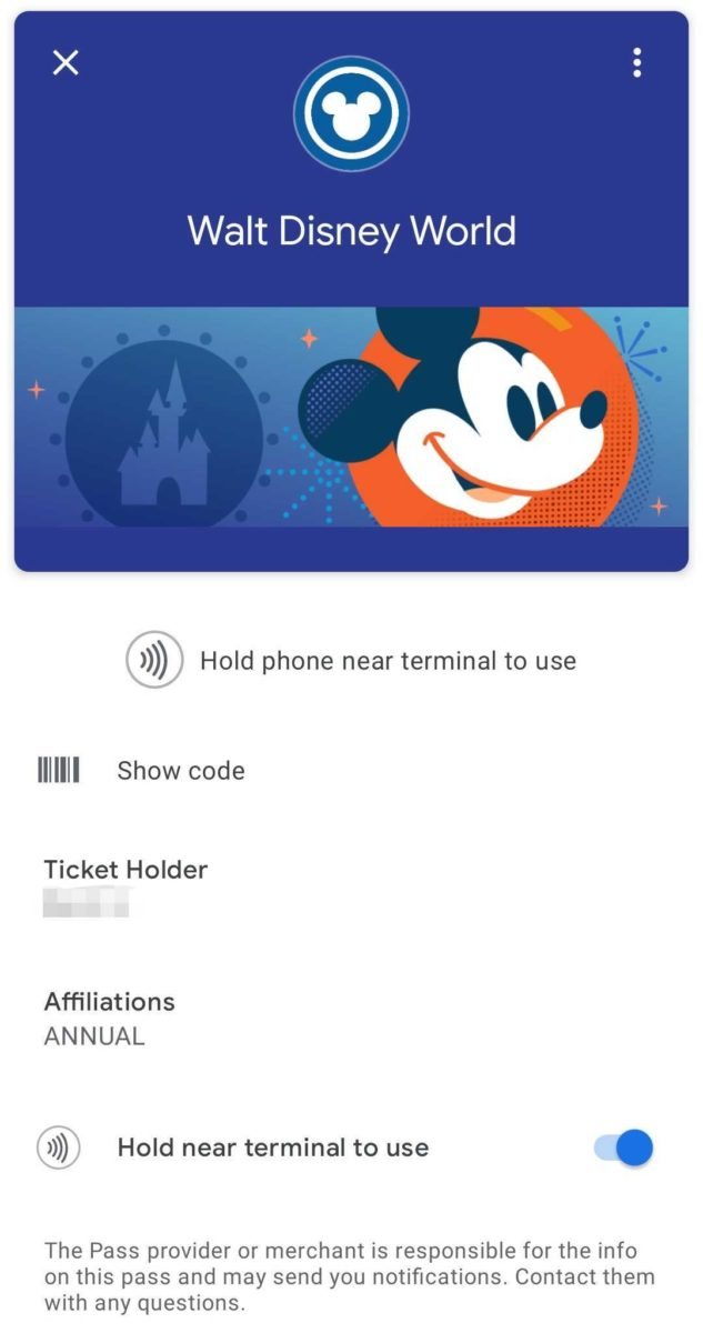 disney magic mobile 7