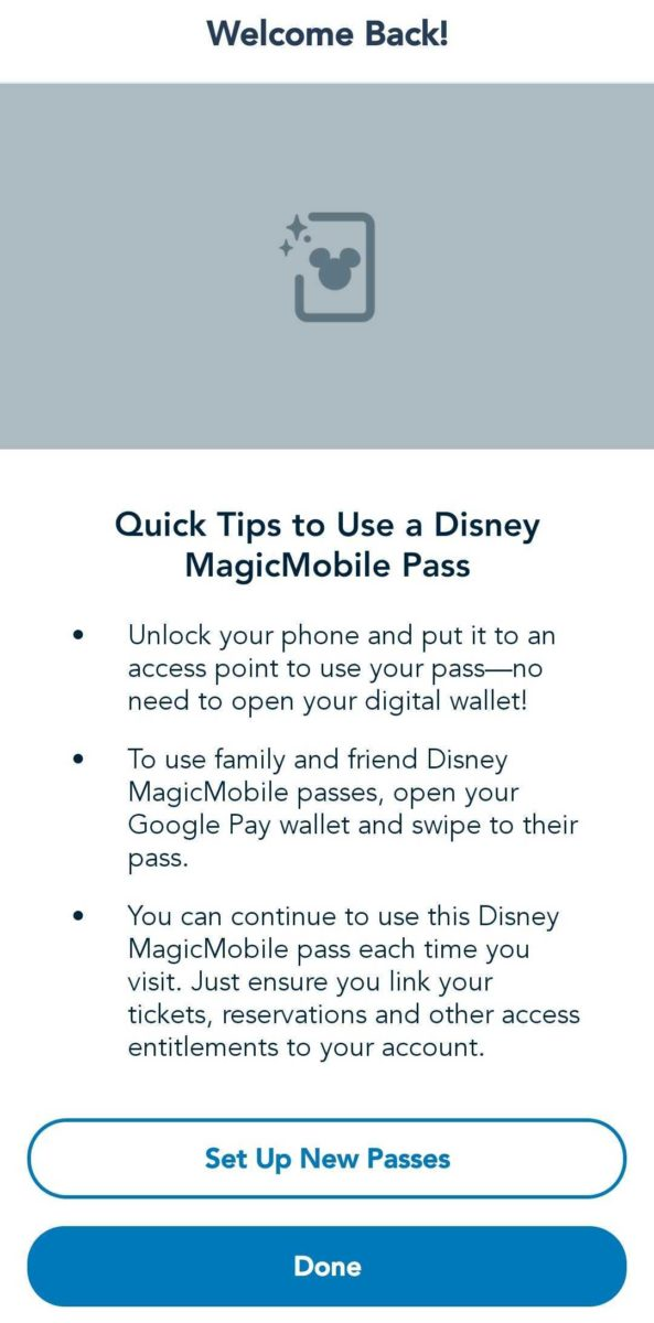 disney magic mobile 8