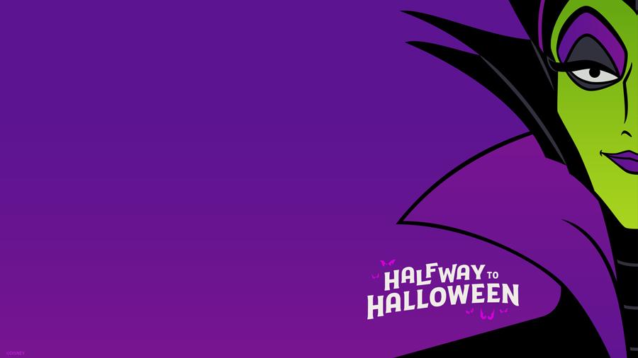 halloween disney 2021