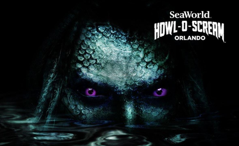 Halloween-Sea World-Busch Gardens-2021-02
