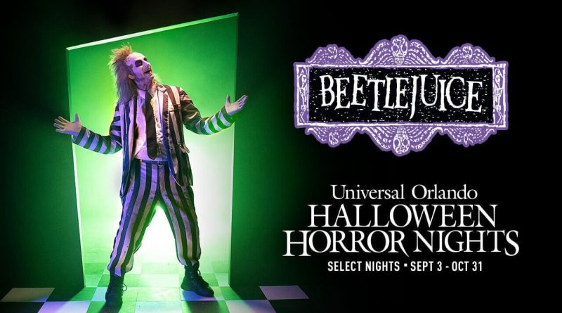 Ingressos-Halloween-Universal-2021-02