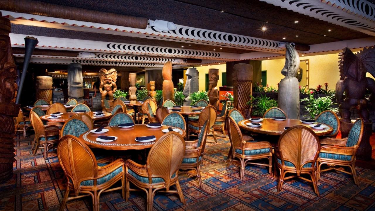 Restaurante-Ohana-Disney-01
