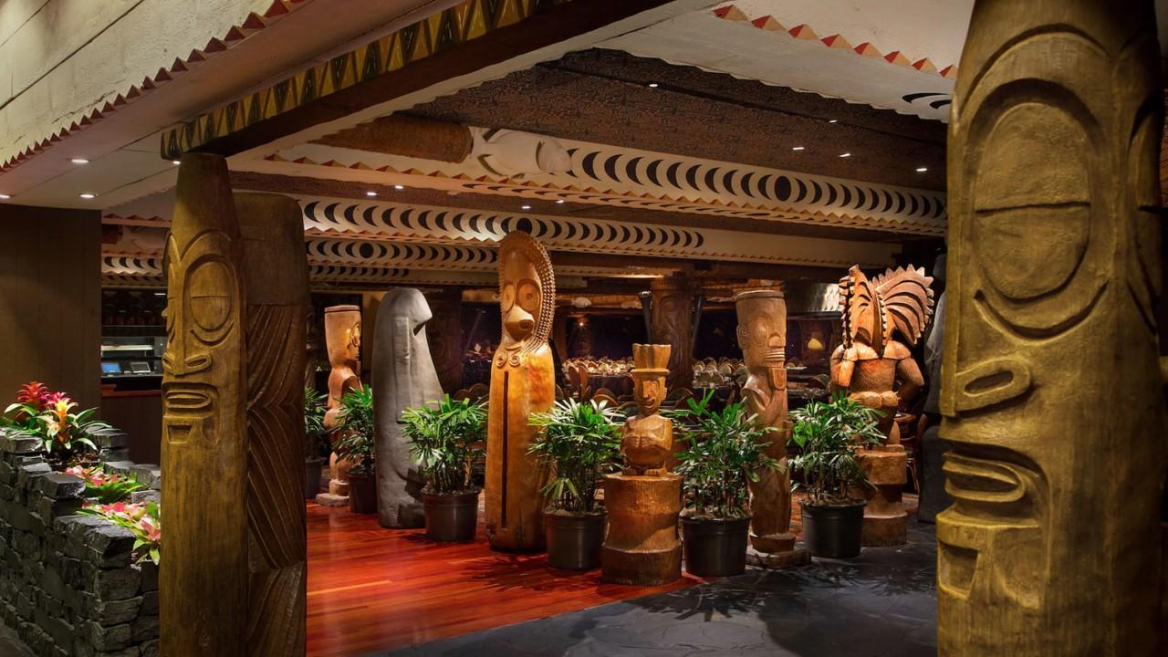 Restaurante-Ohana-Disney-03