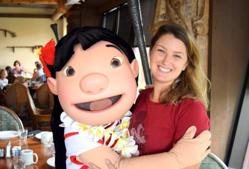 Restaurante-Ohana-Disney-05