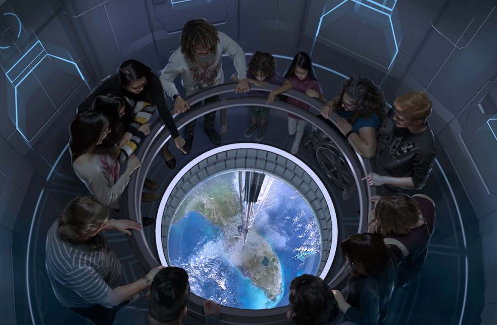 epcot space 220 2