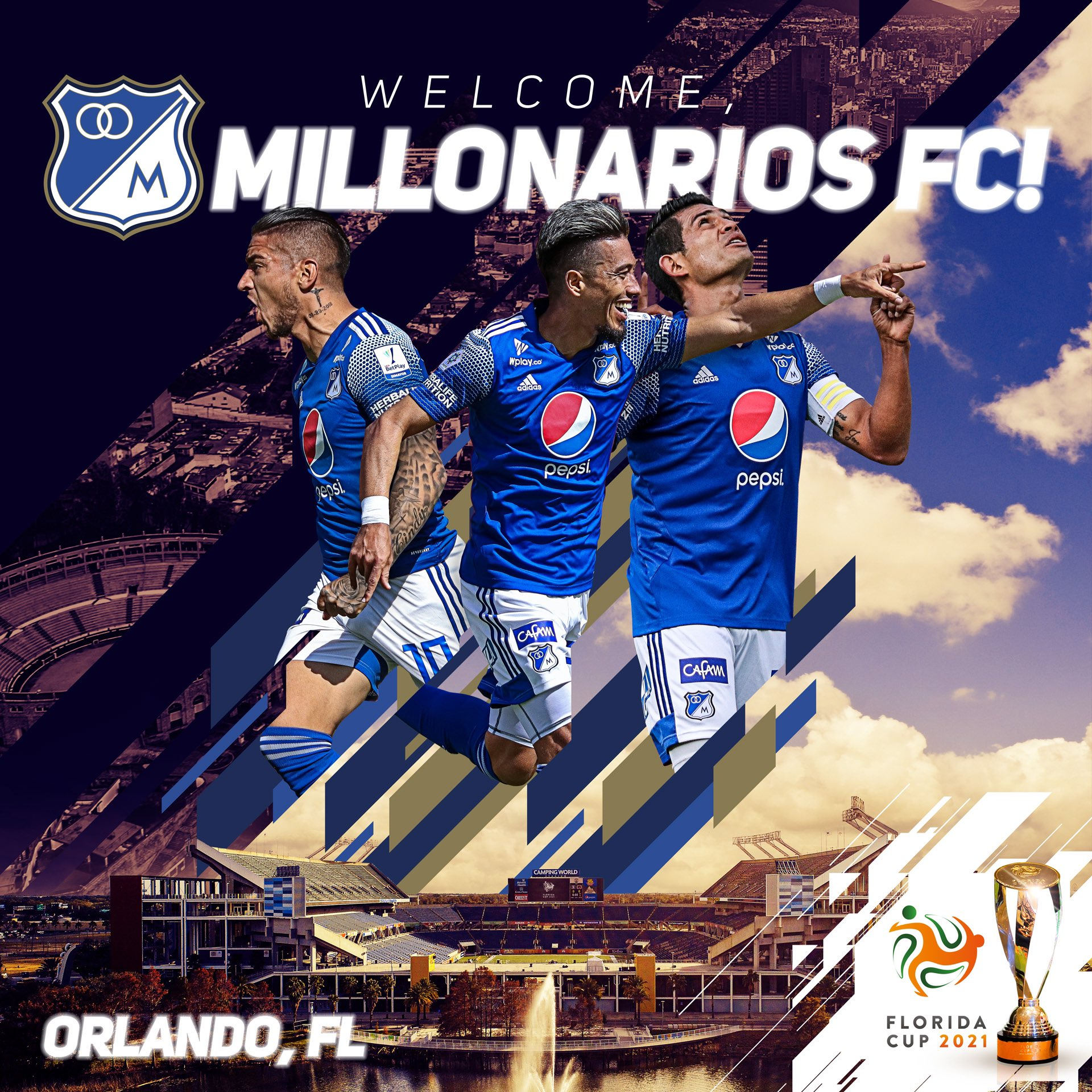 florida-cup-orlando-2021-03