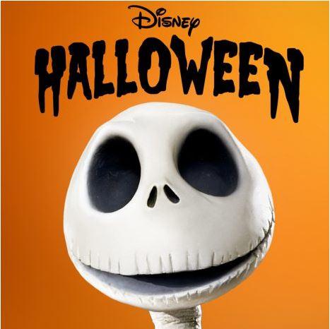 halloween disney 2021 8