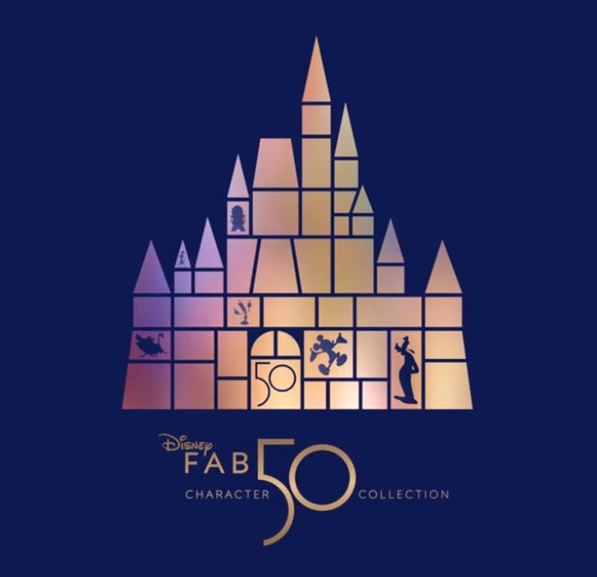 50-anos-Disney-04