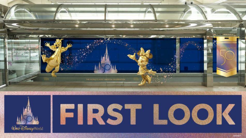 50-anos-Disney-05