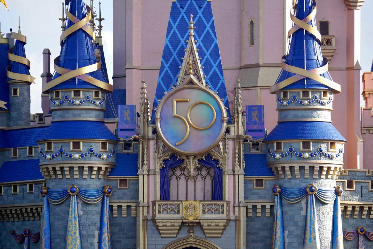 50-anos-Disney-07