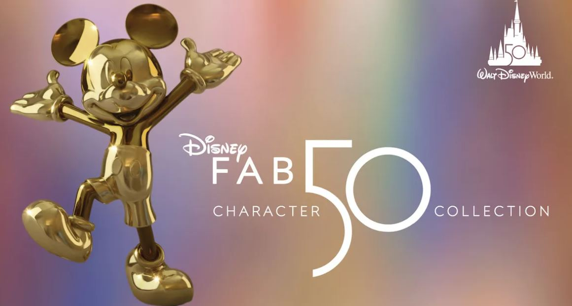 50-anos-Disney