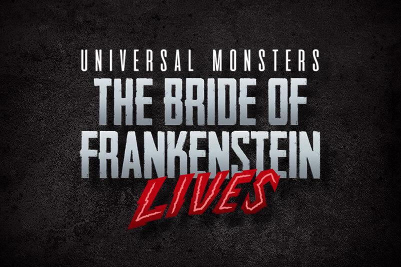 Halloween Universal 2021 1