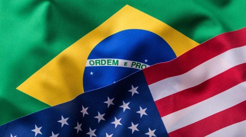 fronteira eua brasil