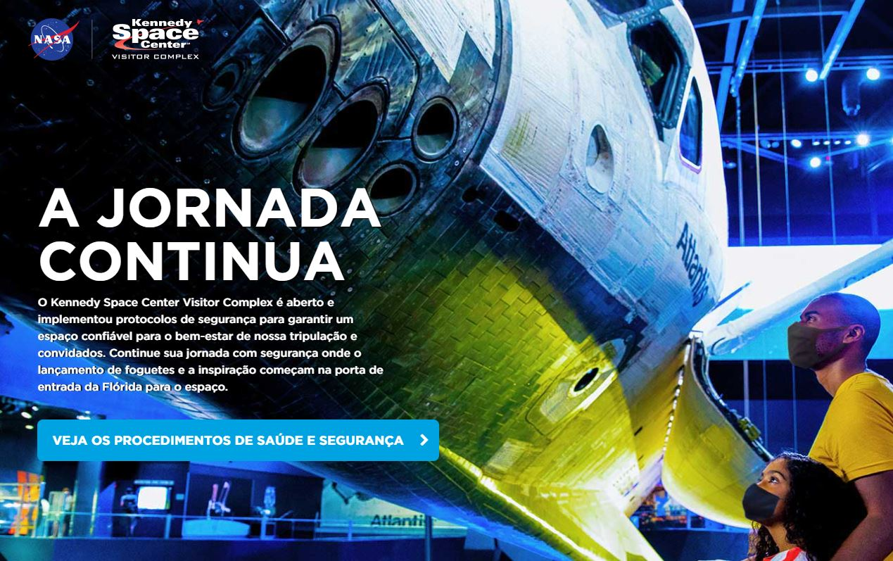 pandemia-kennedy-space-center-01