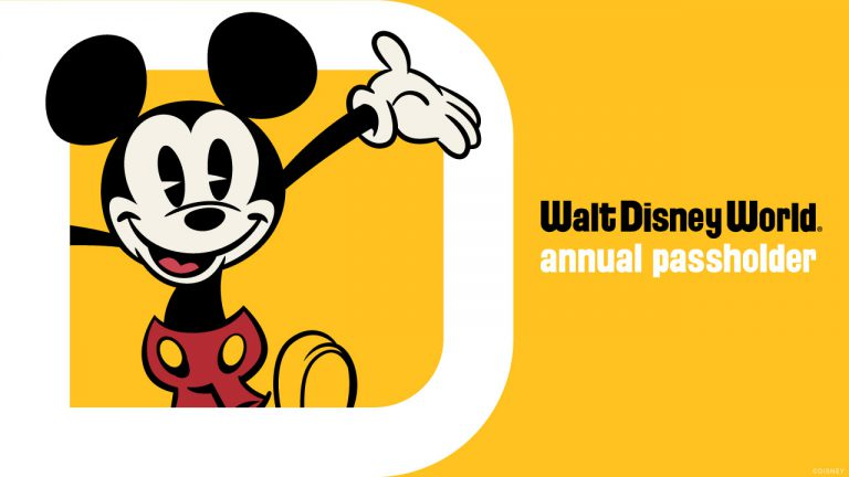 Passe-Anual-da-Disney-01