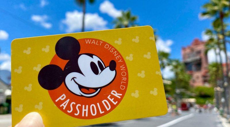 Passe-anual-da-Disney-04