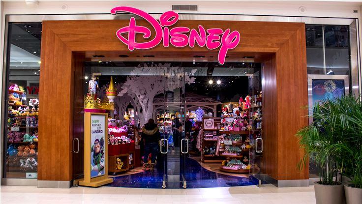disney store orlando 3