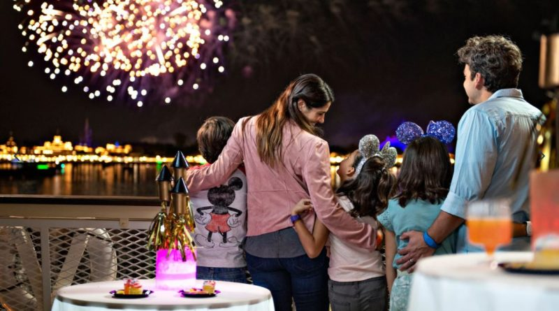 ferrytale fireworks cruise 1