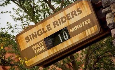 filas de single rider 4
