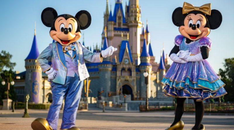 horas-extras-Disney-01