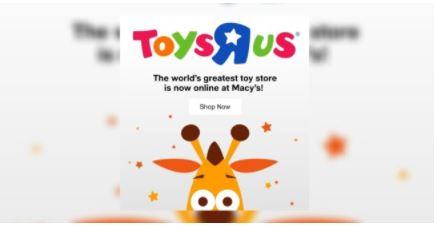 toys r us orlando 1