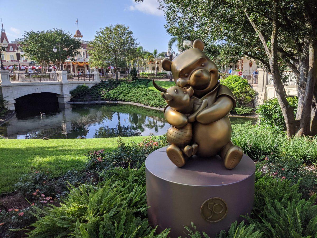 50 anos da Disney 13