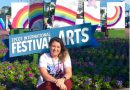 festival of the arts 2022 4