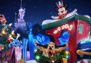 shows Disneyland Paris 1